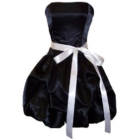 Size Black Dress on Plus Size Cocktail Dresses  Semi Formal Plus Size Dress  Promgirl